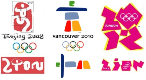 http://www.theopenscroll.com/images/olympics/zionLogos_x476.jpg